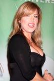 Lisa Ann Walter Stock Photography