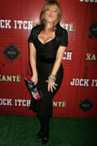Lisa Ann Walter. At Rosa Blasi's JOCK ITCH Book Release Party, Eden, Hollywood, CA. 04-20-11 Stock Photography