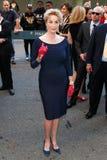 Lisa Banes Royalty Free Stock Photo