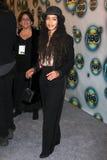 Lisa Bonet Foto de Stock Royalty Free