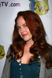 Lisa Cash Foto de archivo