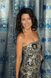 Lisa Edelstein Stock Photos