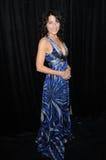 Lisa Edelstein Royalty Free Stock Photos