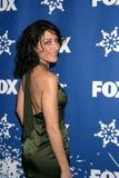 Lisa Edelstein Royalty Free Stock Photo