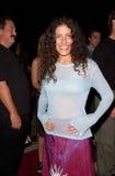 Lisa Edelstein Stock Images