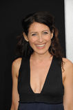 Lisa Edelstein Stock Image