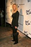 Lisa Kudrow Royalty Free Stock Image