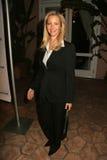 Lisa Kudrow Stock Images