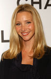 Lisa Kudrow stockfoto