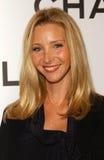 Lisa Kudrow Stock Photo