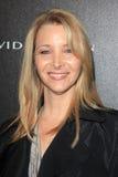 Lisa Kudrow Stock Photos