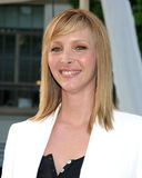 Lisa Kudrow Stock Photo