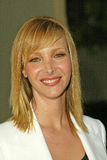 Lisa Kudrow stockbild