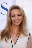 Lisa Kudrow stockfotos