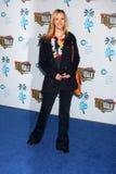 Lisa Kudrow imagem de stock royalty free