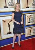 Lisa Kudrow lizenzfreies stockfoto
