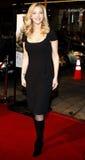 Lisa Kudrow Photo stock