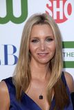 Lisa Kudrow Stock Photography