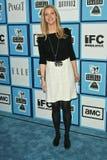 Lisa Kudrow. At the 2008 Film Independent's Spirit Awards. Santa Monica Pier, Santa Monica, CA. 02-23-08 Stock Images
