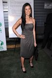 Lisa Ling Stock Photo