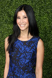 Lisa Ling stockfotos