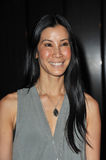 Lisa Ling Royalty Free Stock Images