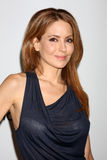 Lisa LoCicero Stock Images