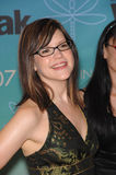 Lisa Loeb Stock Photography