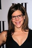 Lisa Loeb at the BMI Pop Awards, Beverly Wilshire Hotel, Beverly Hills, CA 05-15-12 Royalty Free Stock Photo