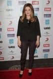 Lisa Marie,Lisa Marie Presley Stock Image