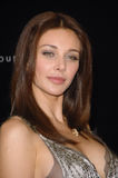 Lisa Ray Royalty Free Stock Photos