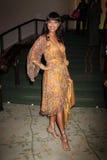 Lisa Raye McCoy Royalty Free Stock Photography