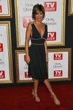 Lisa Rinna Royalty Free Stock Image