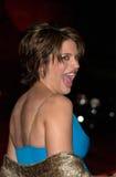 Lisa Rinna lizenzfreies stockfoto