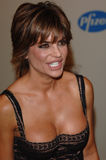 Lisa Rinna Stock Photos