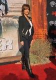 Lisa Rinna Royalty Free Stock Photo