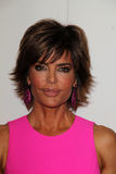 Lisa Rinna, Four Seasons Royalty Free Stock Images