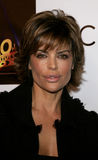 Lisa Rinna Royalty Free Stock Photos