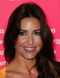 Lisa Snowdon Stock Photos