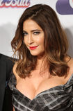 Lisa Snowdon Stockbild