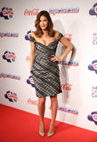 Lisa Snowdon Royalty Free Stock Photography