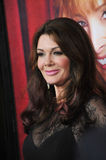 lisa vanderpump Royaltyfri Bild