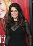 lisa vanderpump Royaltyfria Bilder