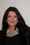 Lisa Vanderpump, Four Seasons Stock Photography