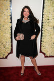 Lisa Vanderpump, Four Seasons Stock Photos