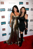 Lisa Vanderpump,Toya,Jacksons Stock Images