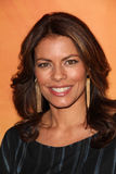 Lisa Vidal Stock Images