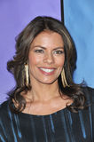 Lisa Vidal Stock Photography