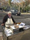 Lisabon Fotografía de archivo libre de regalías