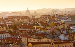 Lisboa fotos de stock royalty free